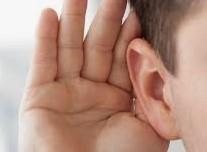 3月3日は耳の日です。『きこえ』について考えましょう!